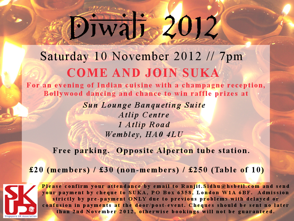 Diwali party invitation wording image mag diwali party invitation wording stopboris Choice Image